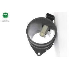 NTK (NGK) MAF Sensor EPBMFT6-V046H (95763) - Single