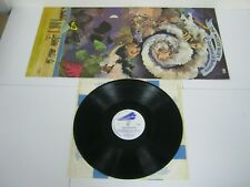 RECORD ALBUM THE MOODY BLUES A QUESTION OF BALANCE 692