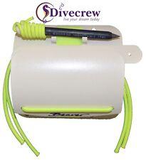 Beaver - Wrist Mounted Multi Slate (SLA W) - Scuba Diving