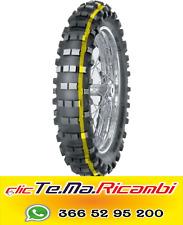 PNEUMATICO MOTO CROSS MITAS EF 07 ED SUPER 140 80 18 R