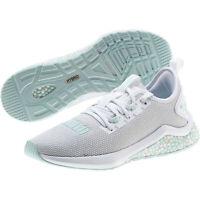 PUMA HYBRID NX Women's Running Shoes Women Shoe Running