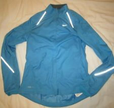 WOMEN'S NIKE RUNNING STORM-FIT STORMFLY JACKET  S  windproof water resistant dri