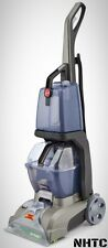 Carpet Cleaner Upholstery Rug Cleaning Machine Washer Lightweight Upright Hoover
