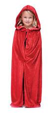 Unbranded Velvet Medieval Period & Theatre Costumes