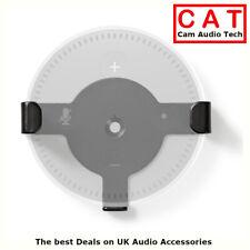 Amazon Echo Dot Speaker Wall Mount bracket CAT-SPWB-AE2D