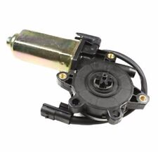 LAND ROVER DISCOVERY 1/DISCOVERY 2 WINDOW REGULATOR MOTOR NEW PART# CUR100450