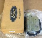 NEW OEM Ford ABS Brake Valve Block F2AZ-2C266-A Crown Victoria Marquis 1992-1993