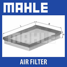 Mahle Air Filter LX1259 - Fits Toyota Corolla - Genuine Part