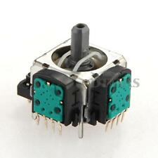 2 Game Replacement Controller 3D Joystick Axis Sensor Module for PS3 Accessorie