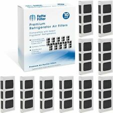 Compatible with Frigidaire PAULTRA2 Air Filter, 3.8