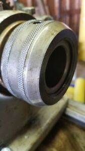Sheldon Lathe Spindle Nose Protector Nut