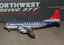 DRAGON WINGS 1/400 Boeing B377 Stratocruiser NORTHWEST N74601