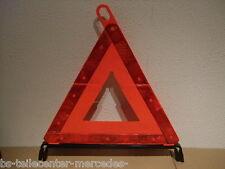 Mercedes triángulo CLK w208 w203 w210 w220 w202 C E S clase a 2038900197