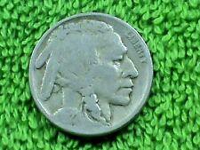 États-unis 5 Centimes 1927