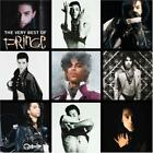 PRINCE The Very Best Of CD BRAND NEW