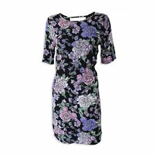 New Look Viscose Mini Dresses for Women