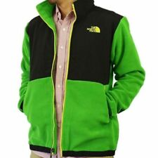 e988fddafe18 The North Face Fleece Jacket Boys  Outerwear Size 4   Up for sale