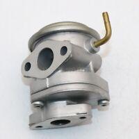 Original Air Injection Pump Check Valve 25720-50020 Fit 2005-2009 Toyota 4Runner