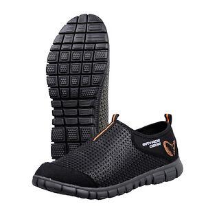 Savage Gear Coolfit Shoes Wasserschuhe Angelschuhe Alle Größen Sommerschuhe