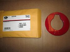 """Gates spacers for a Gates 4-20 mobile hydraulic crimper """"R4"""" 7482-1113"""