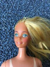 430 Malibu Barbie