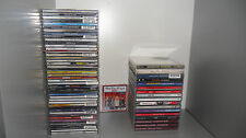 CD Paket Tokio Hotel, Evanescence, Monrose, Demi Lovato, Vanilla Ninja