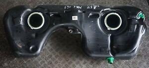 BMW 3 Serie E90 E91 E92 LCI Serbatoio Carburante Plastica Diesel