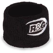 R&G Racing - Motorcycle Motorbike Clutch Brake Reservoir Shroud Cover Protector