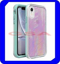 iPhone Xs Max - Authentic LifeProof SLAM Series Case - Palm Daze