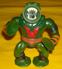 LEECH 1984 »»»»» Masters of the Universe MOTU MOTUC He Man