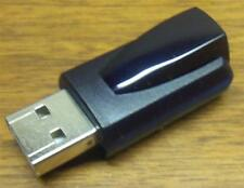 USB Receiver for Media Center RC6 MCE