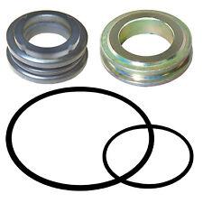 A/C Compressor Shaft Seal Kit Santech Industries MT2034