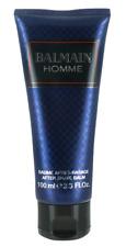 Balmain Homme by Balmain for Men Shower Gel 3.3 oz. NEW