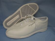 Womens Shoes EASY SPIRIT Size 9 1/2 D LEATHER WALKING NWOT