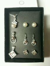 Avon Dazzling Affair 6-Piece Gift Set.