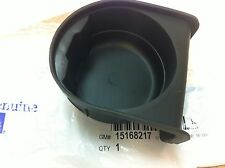 Chevrolet GMC GM Cup Holder Floor Console AshTray Cup Retainer Insert NEW OEM