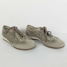 Gabor Athletic Shoes for Women for sale | eBay