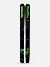 2020 189 cm K2 Pon2oon Pontoon Skis with or without Look Pivot 14 GW
