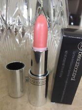 beauticontrol Hydra Brillance Lipstick Color PEACHY magnetic Closure NEW!