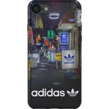 Apple iPhone 6Plus, Adidas Logo iPhone Soft TPU  Case Cover