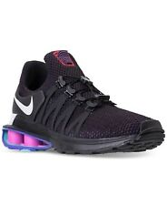 new arrivals 707a5 54096 Nike Men s Shox Gravity Casual Sneaker Shoes New