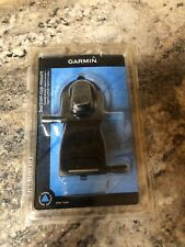 New Garmin Etrek Suction Cup Mount