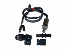 OUT OF BOX Oxygen O2 Sensor UPSTREAM SG86 For 87-89 Mercedes-Benz 560SL NEW
