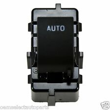 OEM NEW 2011-2014 Ford F-150 RH Side Front Power Window Switch BL3Z14529AA