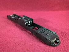 #6 RIVAROSSI GG1 ELECTRIC LOCOMOTIVE - WEIGHTED CHASSIS - SINGLE MOTOR