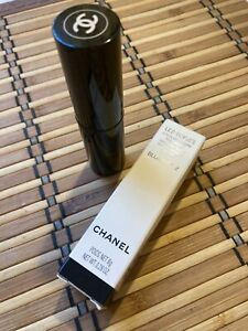 Chanel Les Beiges Healthy Glow Sheer Colour Stick Blush #22 NEW& BOXED