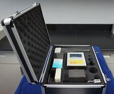 NDJ-5S Digital Viscometer - Open box.