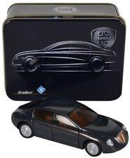 Lot de 3 Coffret  Lancia Dialogos Concept 1/43 Solido