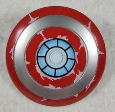 """Hasbro Marvel Legends Shield Fodder For Custom 1/12 6"""" Figure Captain America"""