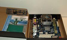 CPU/RAM/Motherboard ASRock P4i945GC DDR2 Socket 478 Combo P4 3.2 Ghz 4 Gb RAM